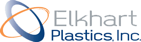 Steel Ridge and Elkhart Plastics of Ridgefield are going to partner through engineering and programming internships.