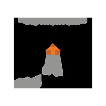 FIRST-DestDeepSpace-logo_full-color-sponsor-350